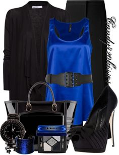 """""""Untitled #277"""" by candy420kisses on Polyvore"""