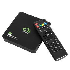 COOWELL V2 Android 6.0 TV Box #shoes, #jewelry, #women, #men, #hats, #watches