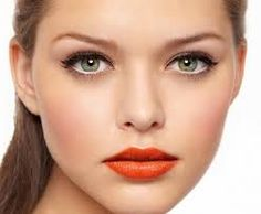 Opt #Threadlift  a non surgical treatment to lift your sagging skin. Soluble threads are inserted inside the skin that causes skin tightening and gives a firm skin