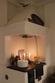 Up House, Interior Decorating, Interior Design, Cottage Interiors, Scandinavian Home, Home Decor Kitchen, Home And Living, Living Room, Christmas Inspiration