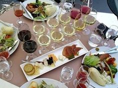 Google Image Result for http://bubblyprofessor.files.wordpress.com/2011/05/wine-and-food-pairing-class.jpg