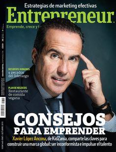 Soyentrepreneur-Revista