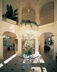19 best John B. Scholz - Luxury Homes images on Pinterest ...