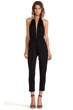 Rachel Pally Russell Jumpsuit #REVOLVEclothing