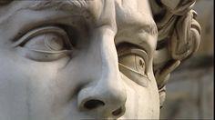 """Résultat de recherche d'images pour """"Sculpture statue à Florence Italie"""""""