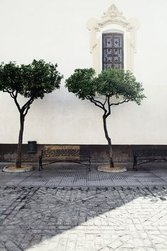 pw.travelogue » ch. 20 cadiz, spain / photography by peggy wong