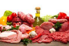 Na hora de escolher os tipos de carne, bate a dúvida: Qual eu levo, Qual carne serve pra cozinhar em panela de pressão?, qual é melhor para assar ou grelhar