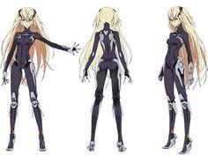 Character Model Sheet, Female Character Design, Character Modeling, Character Design References, Character Design Inspiration, Character Concept, Character Art, Manga Characters, Female Characters