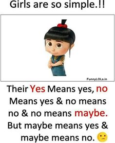 Yaaa v r soooo simple that even v cant understand what v say. Funny School Jokes, Some Funny Jokes, Crazy Funny Memes, Funny Facts, True Facts, Funny College, Funny Attitude Quotes, Cute Funny Quotes, Funny Quotes For Teens