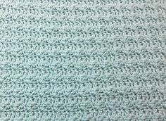 15878666_10154823951862278_2100823952_n Drops Design, Washing Clothes, Color Patterns, Diy And Crafts, Knit Crochet, Crochet Patterns, Sewing, Knitting, Projects