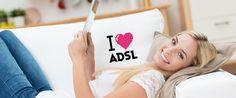 ADSL in weiteren Südtiroler Gemeinden: Ab Frühsommer 2016 ist in Kematen Surfen mit ADSL bis zu 20 Mbit Geschwindigkeit möglich. Wer schon jetzt ein ADSL-Abo bei uns bestellt, bekommt einen FRITZ!Box-Router geschenkt.
