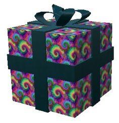 www.giftwhip.com