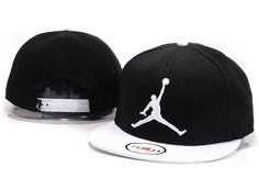 Cappelli Jordan Foot Locker