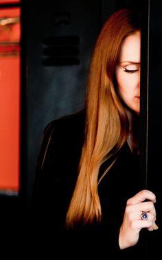 Simone Simons // Epica
