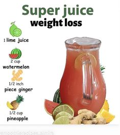 Healthy Juice Recipes, Healthy Juices, Healthy Food Choices, Healthy Smoothies, Healthy Drinks, Healthy Eating, Energy Smoothies, Weight Loss Smoothies, Smoothie Diet Plans