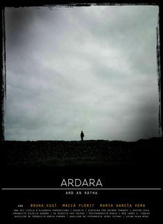 #ARDARA #FILM #IRLANDA #CROWDFUNDING - Ardara és una pel·lícula que reconstrueix el viatge de tres joves a Irlanda. A través del què ens explica la gent que els veu passar descobrim qui eren i què els va passar aquell estiu. + INFO http://www.ardarafilm.com crowdfunding verkami http://www.verkami.com/projects/8997-ardarafilm