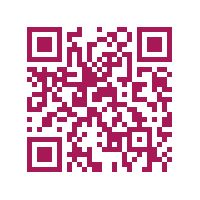 Free Technology for Teachers: Send Your Students on a QR Code Treasure Hunt