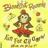 Free MP3 Songs and Albums - CHILDRENS MUSIC - Album - FREE - Bloodshot Records: Fun For All Ages Sampler