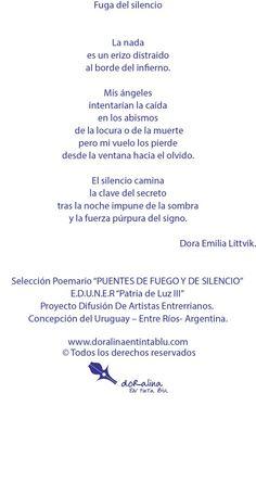 fuga-del-silencio-Puentesdfyds
