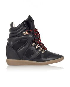 83e039b628e594 14 Best isabel marant shoes USA images | Isabel marant, Suede ...
