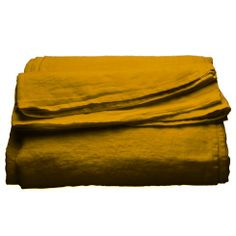 Nous voila dans de beaux draps on pinterest - A combien laver les draps ...