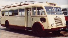 Renault 215 D