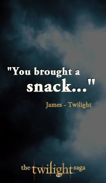 Twilight 2008, Twilight Breaking Dawn, Twilight Cast, Twilight Movie, Twilight Quotes, Twilight Pictures, Movie Quotes, Book Quotes, Star Poetry