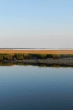 Sapelo Island National Estuarine Sanctuary is a Zoo in Townsend. Plan your road trip to Sapelo Island National Estuarine Sanctuary in GA with Roadtrippers. Need A Vacation, Vacation Trips, Vacations, Places Around The World, Around The Worlds, Purple Mountain Majesty, Key West Florida, Sea To Shining Sea, The Visitors