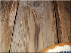 fagerendák, bontott faanyag