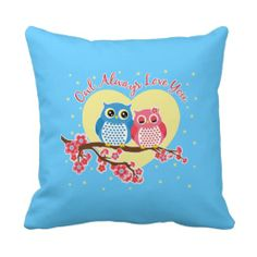 =>>Cheap          	owl always love you pillow           	owl always love you pillow online after you search a lot for where to buyReview          	owl always love you pillow Here a great deal...Cleck Hot Deals >>> http://www.zazzle.com/owl_always_love_you_pillow-189066149831970133?rf=238627982471231924&zbar=1&tc=terrest