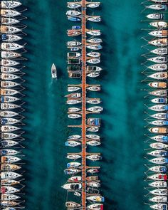 "Balaton Sail on Instagram: ""Winter #balaton #sail #instasailing #summer #balatonsail photo by @hebenj .…"""