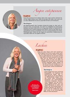 Lachen ist so gesund! www.medicom.de