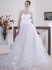 We provide various kinds of cheap wedding dresses and stylish sexy evening dresses with big discount, free delivery and tax-free womens dresses discount shop - http://www.dreqm.com/