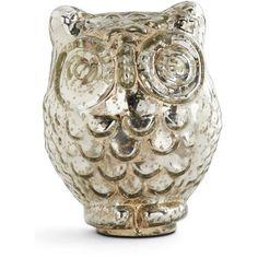 Montreal Handpainted Vase - Terra Cotta Vases - Pottery Vases ...