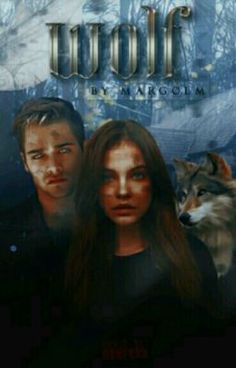 "Temporada 1° y 2° Wolf © [Liam Dunbar]   ""Una Alfa sin manada, sin an… #fanfic # Fanfic # amreading # books # wattpad"
