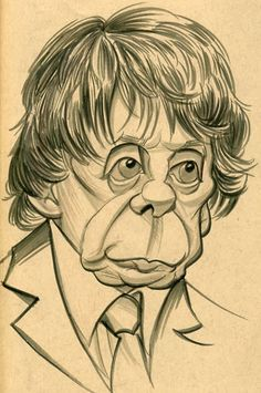 The blog of Zack Wallenfang: Phil Spector