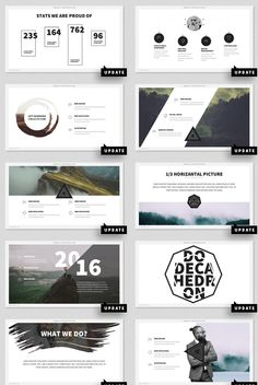 Ppt Design, Keynote Design, Powerpoint Design Templates, Design Poster, Slide Design, Book Design, Best Powerpoint Presentations, Design Model, Presentation Template Free