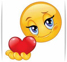 Favori Картинки по запросу | Knots | Pinterest | Smileys, Emojis and Emoji SS87