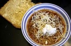 Large collection of Crock pot recipes - (including: Crock Pot Pizza Chili)