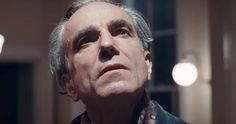 Phantom Thread Preview Teases Daniel Day Lewis' Final Moments on Screen -- Fans in New York and Los Angeles will get a chance to see Phantom Thread, the last movie from Daniel Day Lewis, in sneak peek screenings this month. -- http://movieweb.com/phantom-thread-movie-sneak-peek-early-screenings/