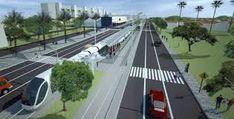 Pregopontocom Tudo: Governo da Bahia apresenta projetos de mobilidade em Londres ...