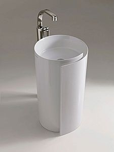 Fine Ada Grab Bars For Bathrooms Huge Beautiful Bathrooms With Shower Curtains Solid Big Bathroom Wall Mirrors Small Deep Bathtubs Old Painting Ideas For Bathrooms BluePainting A Bathroom Sink A Selection Of Free Standing Basins From #Catalano Available At ..