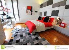 Image Result For Bedroom Setup