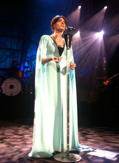 florence and the machine denver