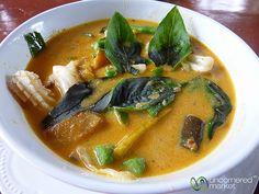 ... water damage restoration 8 shrimp and broccoli packets allrecipes com