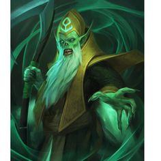 Dota 2 Gameplay, Dota Game, Defense Of The Ancients, Online Battle, Dark Fantasy Art, Popular Culture, Light In The Dark, Cyber, Creatures