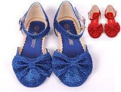 3817a3aca0ea 58 Best Style images