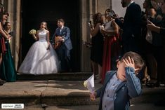 Wedding Photography Contest Winner - 10th Place: Humor - Estudiod Wedding Shoot, Wedding Engagement, Engagement Photos, German Wedding, Photography Contests, Wedding Humor, Best Wedding Photographers, Professional Photographer, Photo Sessions