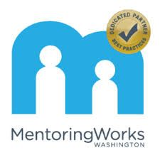 Image result for mentor logos