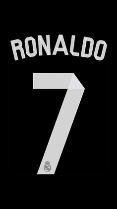 This wallpaper is shared to you via ZEDGE Cristiano Ronaldo Portugal, Cristiano Ronaldo Cr7, Christano Ronaldo, Ronaldo Jersey, Ronaldo Football, Neymar Jr Wallpapers, Cristiano Ronaldo Wallpapers, Ronaldo Photos, Real Madrid Wallpapers
